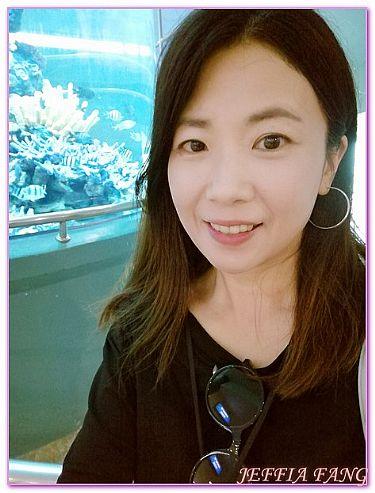 泰國,泰國旅遊,泰國芭達雅旅遊,芭達雅餐廳,餐廳及小吃 @傑菲亞娃JEFFIA FANG