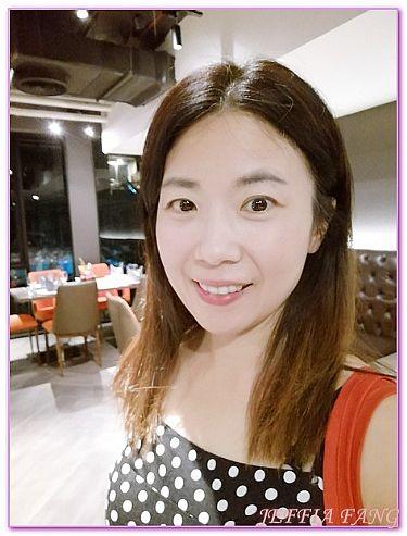 Stay Hotel BKK,曼谷自由行,泰國,泰國旅遊,飯店 @傑菲亞娃JEFFIA FANG