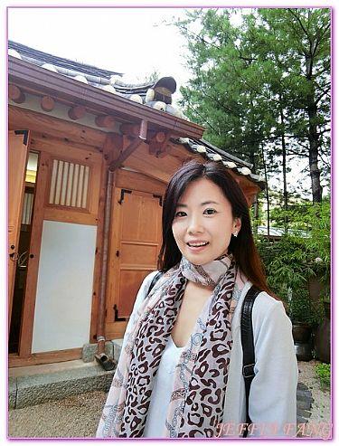 PARK PLACE OITA,SHOPPING,北九州大分縣,日本,日本旅遊 @傑菲亞娃JEFFIA FANG
