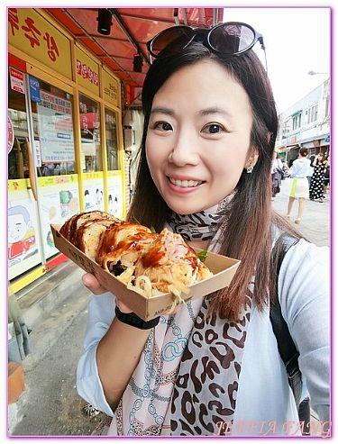 1913 松汀站t傳統市場,傳統市場/大賣場,光州Gwangju,韓國,韓國旅遊 @傑菲亞娃JEFFIA FANG