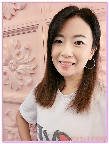 Hotel BQ東大門,韓國,韓國旅遊,飯店,首爾飯店 @傑菲亞娃JEFFIA FANG