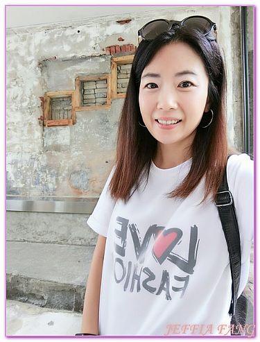 景點,聖水洞Onion Cafe,韓國,韓國旅遊,首爾自由行 @傑菲亞娃JEFFIA FANG
