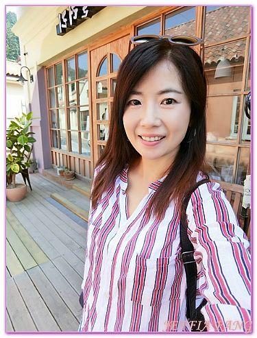 Meta Provence普羅旺斯,全羅南道,景點,韓國,韓國旅遊 @傑菲亞娃JEFFIA FANG