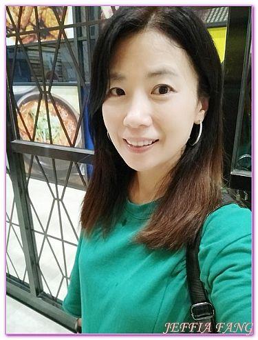 M Stay Najuzz飯店,全羅南道,韓國,韓國旅遊,飯店 @傑菲亞娃JEFFIA FANG