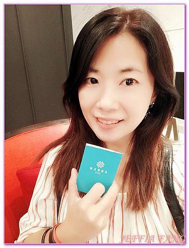 ArbanCity Hotel,釜山Busan,韓國,韓國旅遊,飯店 @傑菲亞娃JEFFIA FANG