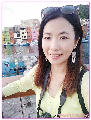忠清北道,景點,清州Cheongju城安街巴士攻略,韓國,韓國旅遊 @傑菲亞娃JEFFIA FANG