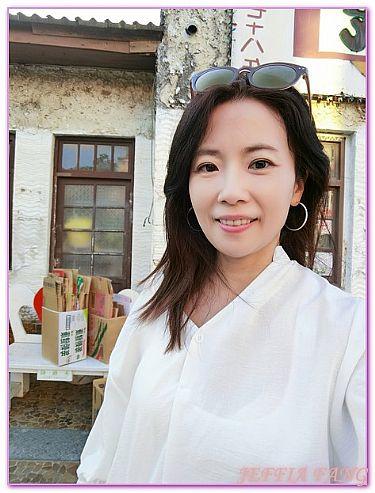 Villa de murir,景點,韓國,韓國旅遊,首爾 @傑菲亞娃JEFFIA FANG