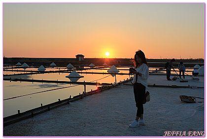 忠清南道摩西傳奇,韓國,韓國忠清道,韓國旅遊,飯店 @傑菲亞娃JEFFIA FANG