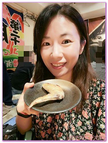 CAFE,日本,日本旅遊,甜點,脇田丸魚師居酒屋,餐廳,鹿兒島 @傑菲亞娃JEFFIA FANG