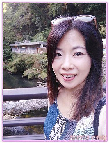 日本,日本旅遊,景點,霧島塩浸溫泉龍馬公園,鹿兒島 @傑菲亞娃JEFFIA FANG