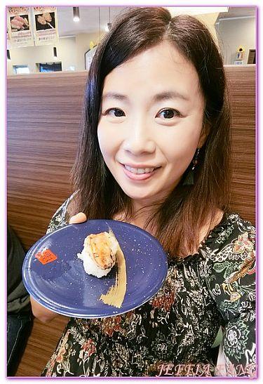 CAFE,九州宮崎Miyazaki,壽司虎都城本店,日本,日本旅遊,甜點,餐廳 @傑菲亞娃JEFFIA FANG