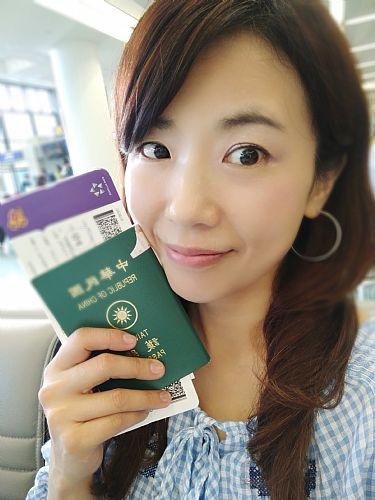 SIM卡,換錢及其它,泰國,泰國旅遊,泰國簽證,泰國網路申請落地簽,泰國落地簽證免費用 @傑菲亞娃JEFFIA FANG