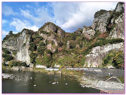 大陸,大陸旅遊,安徽Anhui,景點(世界遺產),黃山Huangshan宏村 @傑菲亞娃JEFFIA FANG