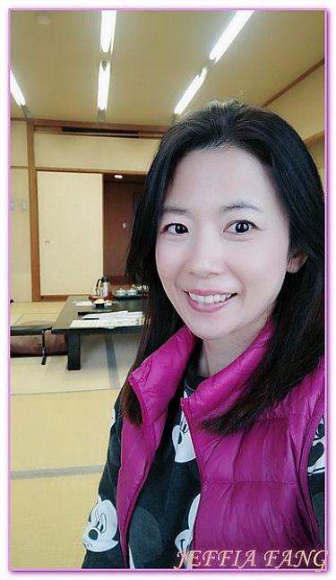 Hotel New Tsuruta新鶴田,別府,日本,日本旅遊,飯店或渡假村 @傑菲亞娃JEFFIA FANG