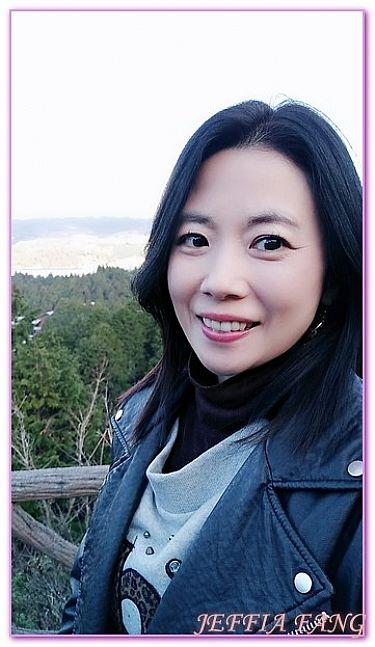 日本,日本旅遊,景點,箱根Hakone,蘆之湖海盜船箱根神社 @傑菲亞娃JEFFIA FANG
