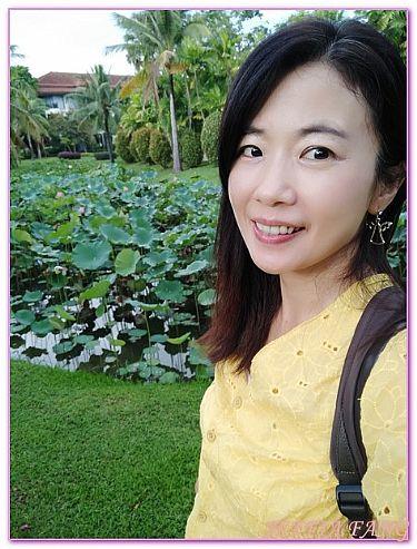 吳哥窟,吳哥窟皇宮度假村,柬埔寨,柬埔寨旅遊,飯店 @傑菲亞娃JEFFIA FANG