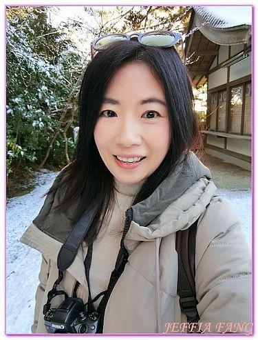 大洗磯前神社神磯鳥居,日本,日本旅遊,景點,茨城Ibaraki @傑菲亞娃JEFFIA FANG