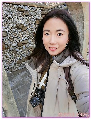 普吉悅樁ANGSANA渡假村,普吉旅遊自由行,泰國,泰國旅遊,飯店 @傑菲亞娃JEFFIA FANG