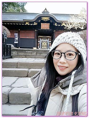 宮城仙台Sendai,日本,日本旅遊,景點,瑞鳳殿Zuihoden @傑菲亞娃JEFFIA FANG