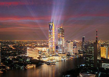 PHANG NGA BAY,普吉攀牙灣,景點,泰國,泰國旅遊 @傑菲亞娃JEFFIA FANG