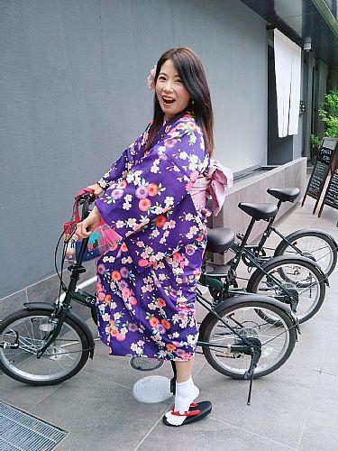 ENSO ANGO分散型飯店,京都Kyoto,日本,日本旅遊,景點 @傑菲亞娃JEFFIA FANG