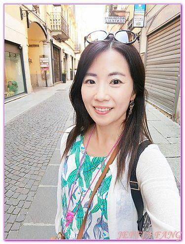 尖竹汶,景點,泰國,泰國旅遊,泰國最大尖竹汶天主教堂 @傑菲亞娃JEFFIA FANG