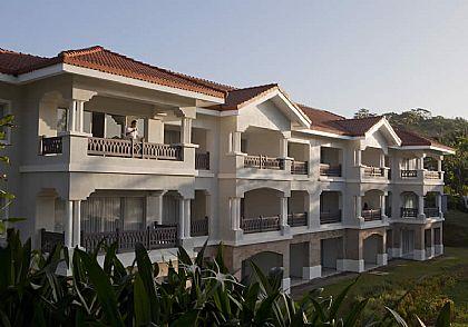 菲律賓,長灘島GOLF飯店,長灘島旅遊,長灘島自由行,飯店 @傑菲亞娃JEFFIA FANG