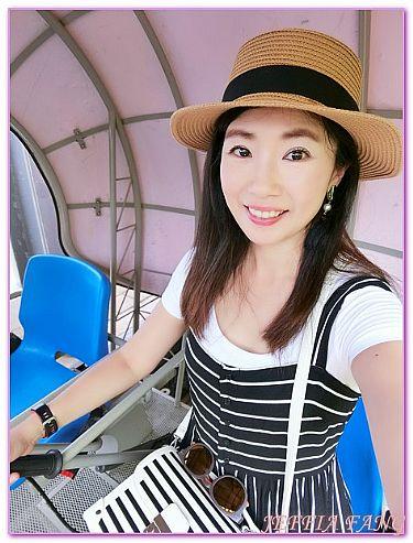 台灣,台灣旅遊,新北市,景點,深澳鐵道自行車 @傑菲亞娃JEFFIA FANG