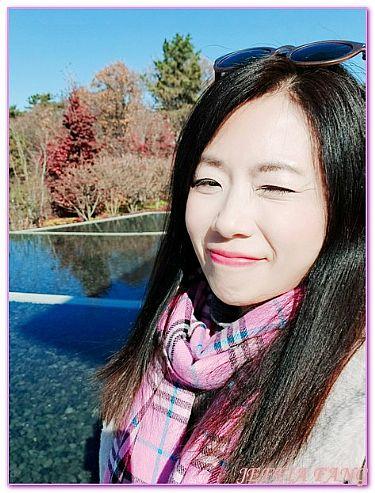 原州Museum SAN,景點,江原道,韓國,韓國旅遊 @傑菲亞娃JEFFIA FANG