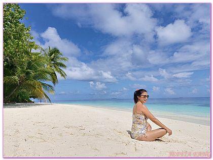 ANGSANA Ihuru,度假村,馬列Male,馬爾地夫Maldives,馬爾地夫旅遊 @傑菲亞娃JEFFIA FANG
