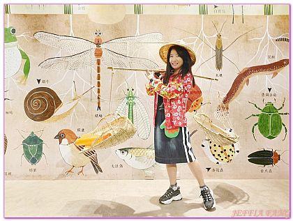 大陸,大陸旅遊,景點,福州過年,閩台文化交流青少年春節研習營 @傑菲亞娃JEFFIA FANG