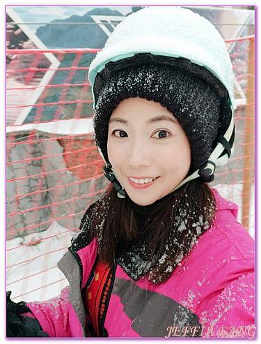 大陸,大陸旅遊,尚志市亞布力陽光滑雪場亞雪假日酒店,景點,黑龍江 @傑菲亞娃JEFFIA FANG