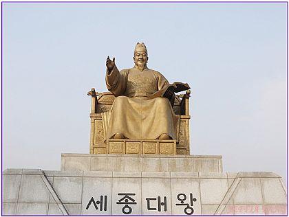 景點,韓國,韓國旅遊,韓國首爾自由行,首爾景點 @傑菲亞娃JEFFIA FANG