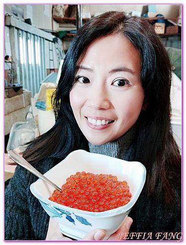 八戶Hachinoh漁師料理,日本,日本旅遊,景點,青森Aomori @傑菲亞娃JEFFIA FANG