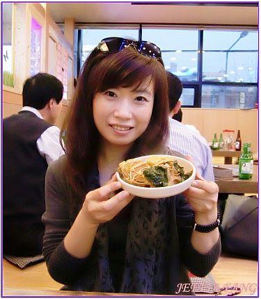 韓國,韓國傳統美食,韓國旅遊,韓國首爾自由行,餐廳/小吃街 @傑菲亞娃JEFFIA FANG