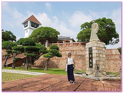 Island Castle Hotel,京畿道,韓國,韓國旅遊,飯店 @傑菲亞娃JEFFIA FANG