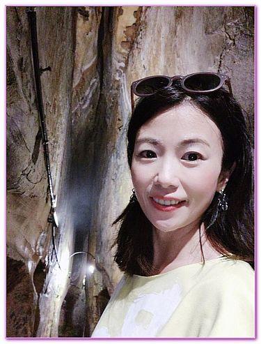 仙洞巖佛手洞,台灣,台灣旅遊,基隆Keelung,景點 @傑菲亞娃JEFFIA FANG