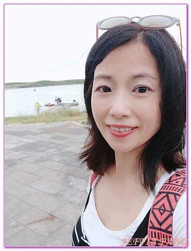 CaiRangFloatingMarke,景點,芹苴,越南,越南旅遊 @傑菲亞娃JEFFIA FANG
