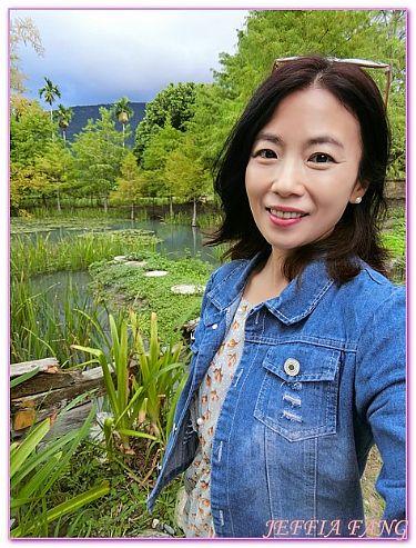 五福台灣虎航佐賀包機,北九州佐賀SAGA,日本,日本旅遊,景點 @傑菲亞娃JEFFIA FANG