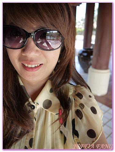 SHOPPING,泰國,泰國清邁旅遊,泰國清邁自由行,清邁泰絲 @傑菲亞娃JEFFIA FANG
