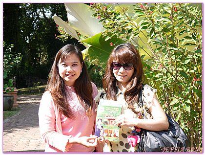 SPA,泰國,泰國清邁旅遊,泰國清邁自由行,清邁太極SPA @傑菲亞娃JEFFIA FANG