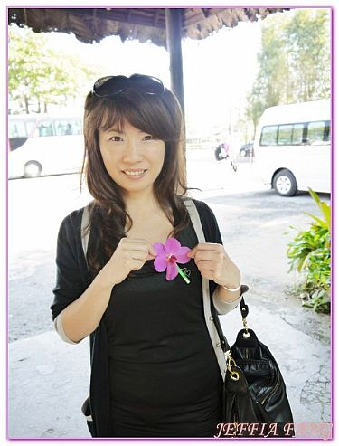 泰國,泰國清邁旅遊,泰國清邁自由行,清邁餐廳,餐廳及小吃 @傑菲亞娃JEFFIA FANG