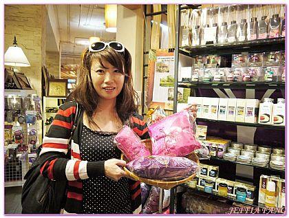 SHOPPING,泰國,泰國清邁旅遊,泰國清邁自由行,清邁百貨公司 @傑菲亞娃JEFFIA FANG